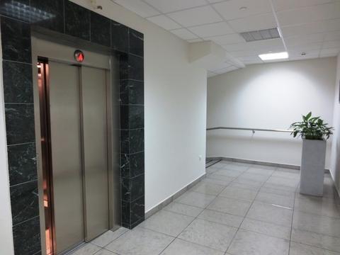 Аренда офиса, м. Сухаревская, Мира пр-кт. - Фото 3