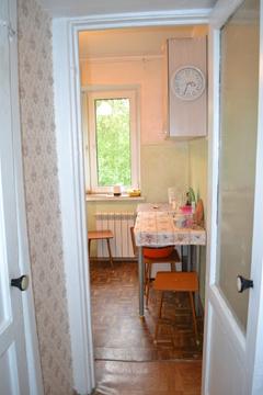Сдам 2 комнантную квартиру в г.Гатчина - Фото 2