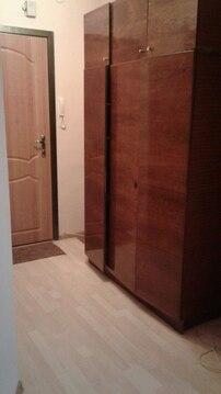 Сдается 1-ком квартира по ул. Молодежная 17 - Фото 4