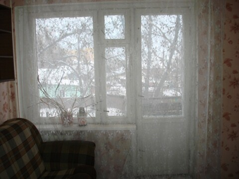 Продам 1-комн. квартиру вторичного фонда в Советском р-не - Фото 2