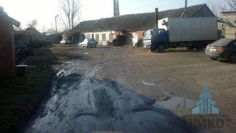 Продается Завод г. Славянск-на-Кубани - Фото 3