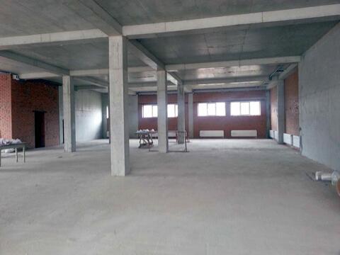 Торговое помещение 420 кв.м. на Стачках - Фото 2