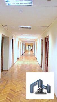 Сдается в аренду офис 24 м2 в районе Останкинской телебашни - Фото 5