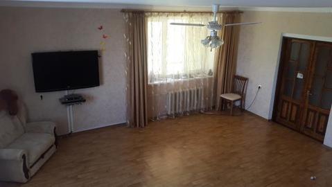 Продается 3-х этажный дом на участке 12 соток - Фото 3