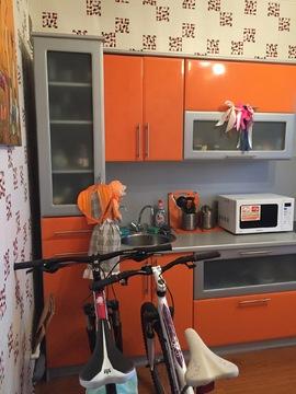 Продаю 1-комнатную квартиру в Ивантеевке - Фото 2
