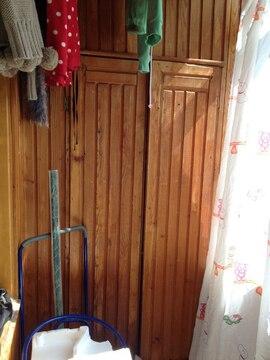 Продажа 2-комнатной квартиры, 50 м2, г Киров, Луганская, д. 64 - Фото 5