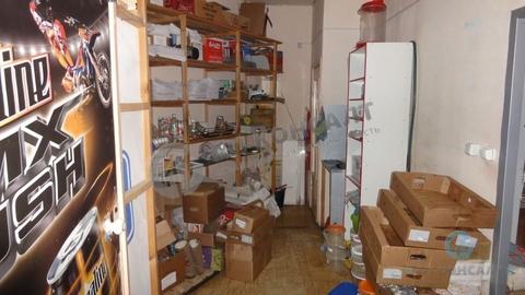 Продажа нежилого помещения 114 кв.м, Загородный парк - Фото 5
