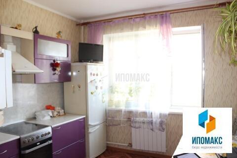 1-комнатная квартира 44 кв.м. , п.Киевский, г.Москва - Фото 1
