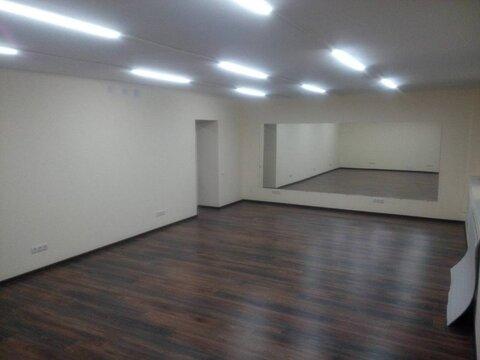 Продажа объекта, 116 м2, Ленина, д. 176 - Фото 3