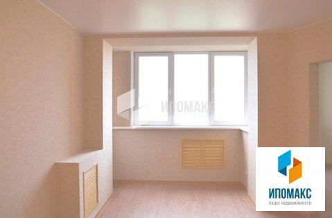 1-комнатная квартира 46 кв.м. ЖК Престиж , п.Киевский , г.Москва - Фото 2