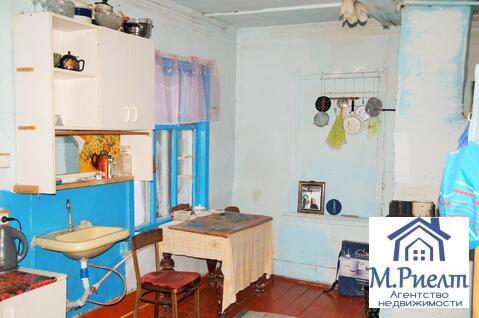 Дом 240м2, 6к, Карагайский бор - Фото 5