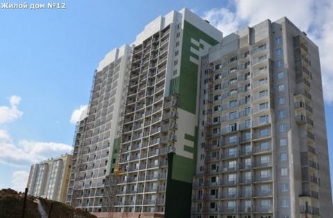 Челябинск, Центральный - Фото 5