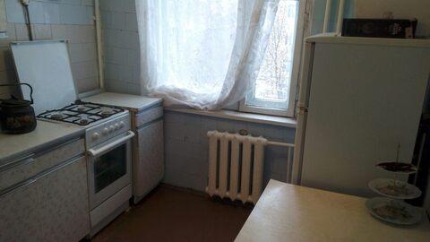 Сдам недорого 1 к.кв. с балконом - Фото 3