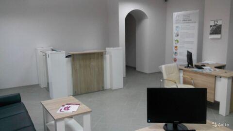 Нежилое помещение по адресу, ул. Гоголя, д.55а - Фото 3