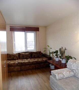 Продажа 3-комн. квартиры, Бобруйская, 8 - Фото 2
