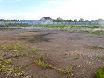 Продается Здание (ангар) 1200 кв.м д. Курово Истринского района, МО. - Фото 5