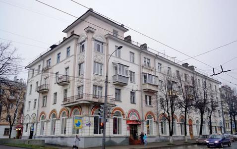 Помещение 185 кв.м, ул.Б.Московская - Фото 3
