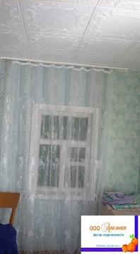 Продается 1-этажная дача, СНТ Авангард - Фото 4