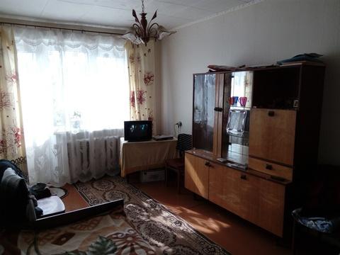 Продам 1 комнатную квартиру в с. Ильинском Кимрского района - Фото 4