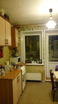 Продажа 3-комнатной квартиры в автозаводском районе - Фото 2