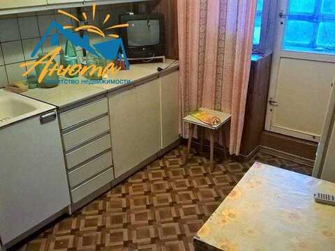 2 комнатная квартира в Жуков, Ленина 5 - Фото 5