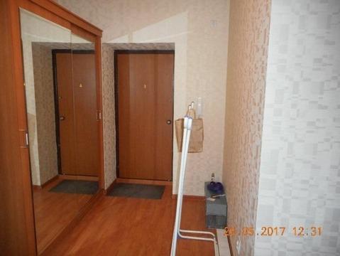 Объявление №43612261: Сдаю 1 комн. квартиру. Алатырь, ул. Гончарова, 115,