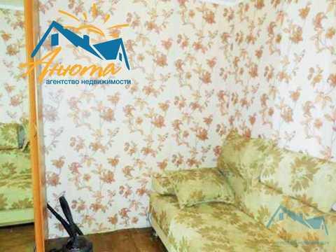 1 комнатная квартира в селе.Кудиново Цветкова 7 - Фото 4