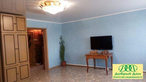 Продаю Дом 150 м2 на участке 6 сот. Челябинская область, Уйское - Фото 2