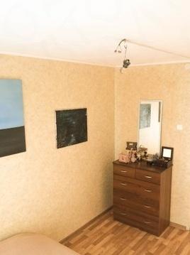 Продажа квартиры, м. Удельная, Ул. Дрезденская - Фото 2