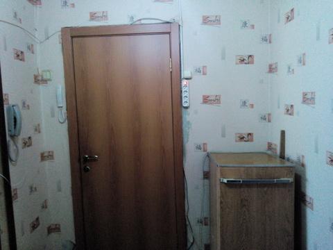 Продается комната по ул.Пушкина,12 - Фото 4