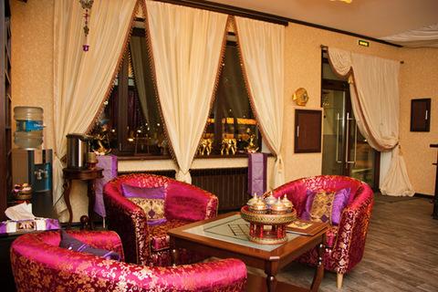 Продам помещение в г. Жуковский - Фото 3