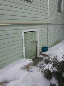Сдается двухэтажный дом с гаражом и всеми удобствами - Фото 4