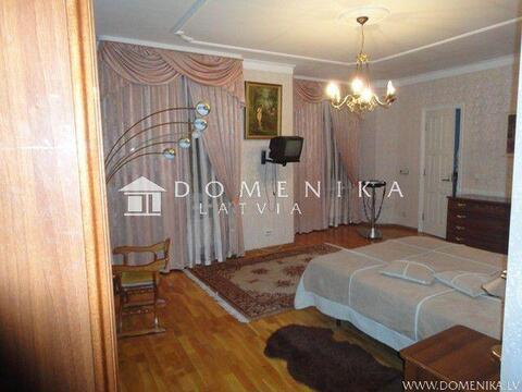 189 999 €, Продажа квартиры, Купить квартиру Рига, Латвия по недорогой цене, ID объекта - 313137372 - Фото 1