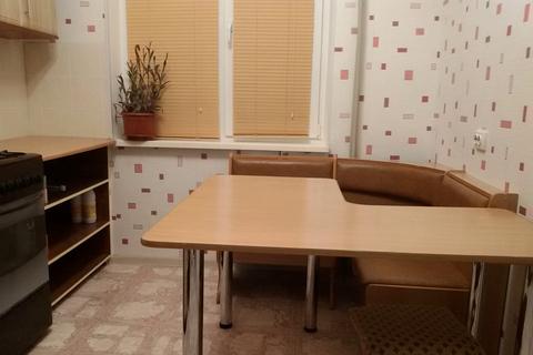 4-х комнатная квартира г. Симферополь - Фото 5