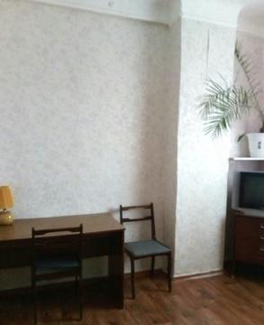 Аренда квартиры, Уфа, Ул. Олимпийская - Фото 2