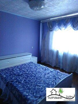 Продается 3-х комнатная квартира в Майдарово Солнечногорский район - Фото 4