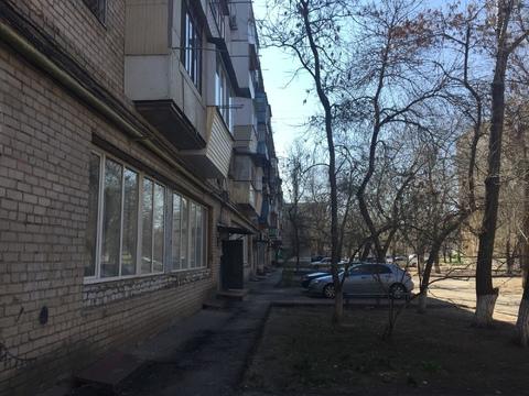 Продаю 3-х комнатную квартиру - Фото 1