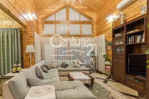 Продажа квартиры, м. Алтуфьево, Долгопрудная аллея - Фото 4