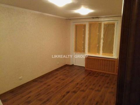 Продаю 1-комн. кв. Москва, Измайловский бульвар, 72 - Фото 4