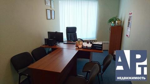 Сдается Офис. , Зеленоград г, - Фото 4