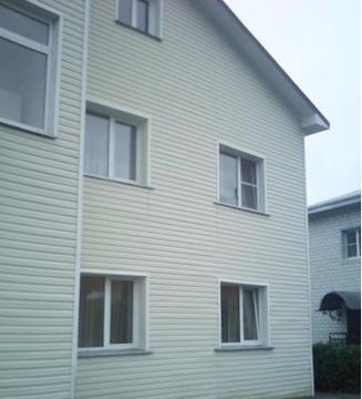Продается 2-уровневая квартира 163 кв.м. ул. Солнечная - Фото 1