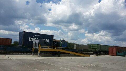 Участок 5 Га с центральными коммуникациями в 67 км по Киевскому шоссе - Фото 2