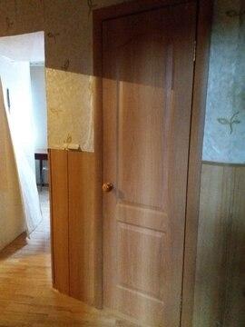 Продам 1 к.кв. ул. Боршодская, 36 - Фото 5