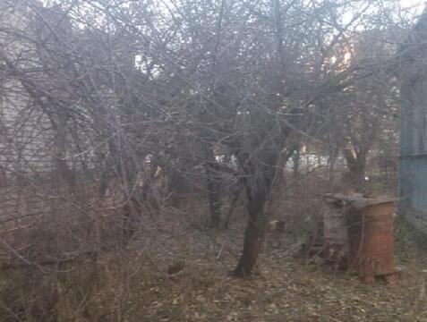 Продажа земельного участка 11,4 сотки на ул. Агрономической - Фото 1