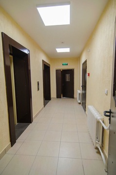 Продам 2 - х комнатную квартиру в ЖК Зодиак - Фото 2