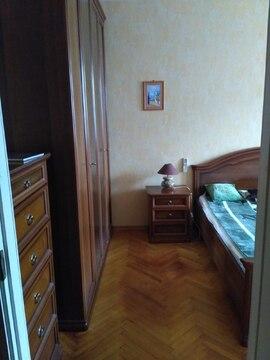 Сдается 2х комн. квартира, Алтуфьевское шоссе, д.93 - Фото 5