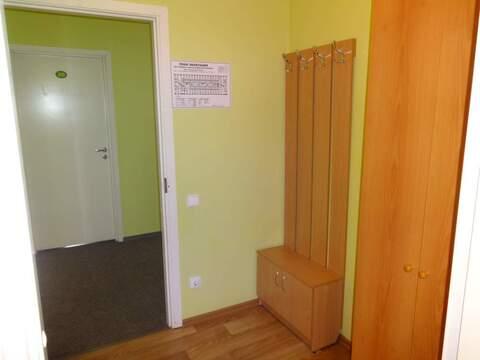 Офис 19 кв.м, м.Московская - Фото 5