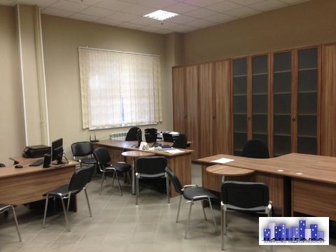 Сдаеется офис 25м на ул. Красная д.58 в тдц Таисия - Фото 4