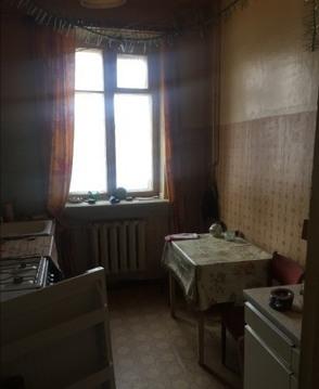 2-х комн квартира ул.Карла Маркса - Фото 1