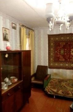 2-х комн. ул. Мира 20 - Фото 2
